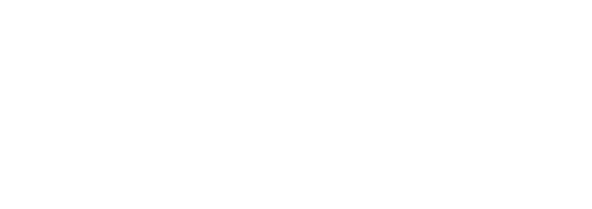 Fairview Heights Il Logo